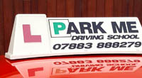 driving instructors prices